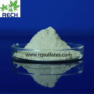 硫酸亞鐵水處理劑