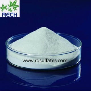工業級一水硫酸鋅粉末35%