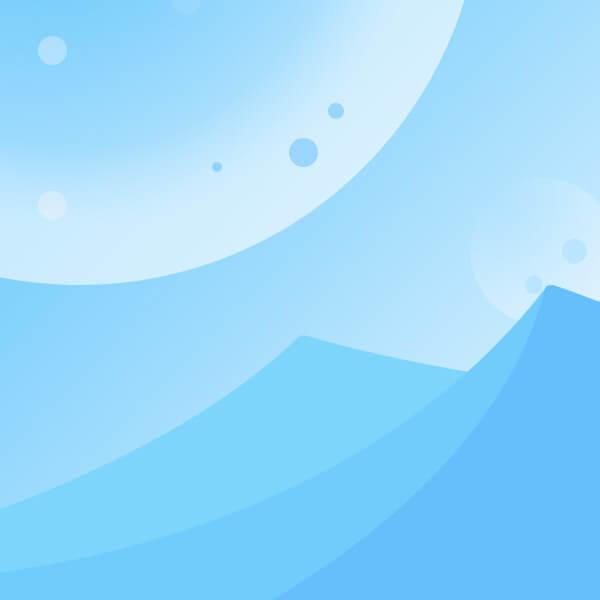 硫酸亞鐵在水處理行業的應用